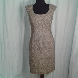 Ann Taylor 2P Dress Bodycon